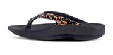 PREBOOK Women's OOlala LIMITED EDITION Sandal - LEOPARD - SHIP 4/15/2021