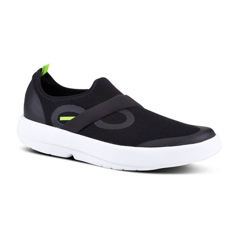 Men's OOMG Low Slip-On