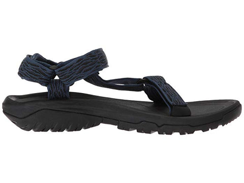 Hurricane XLT2 Walking Sandal