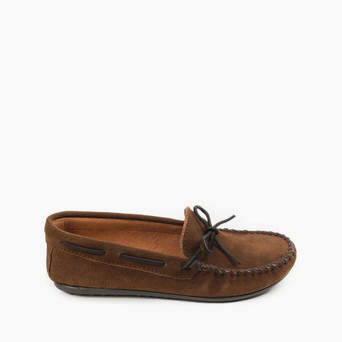 Classic Moccasin