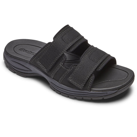 Newport Water Ready Adjustable Sandal