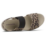 Beaumont 2 Strap Special Edition Walking Sandal