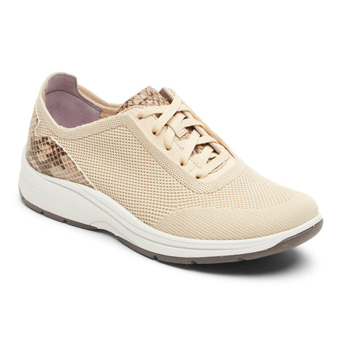Pyper Sand Walking Shoe