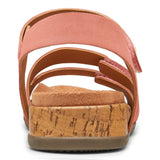 Colleen Walking Sandal CLOSEOUTS