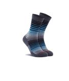 Dansko Strip Crew Socks