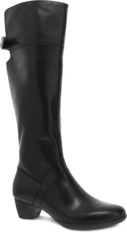 Dori Tall Boot