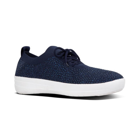 Uberknit Sneakers F-Sporty CLOSEOUT