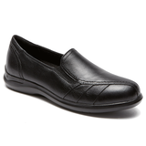 Faith Slip-On Loafer