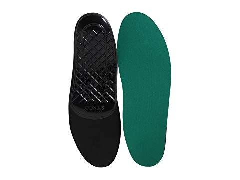 Spenco Full Length Orthotic Arch Supports
