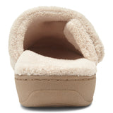 Gemma Terry Cloth Slippers