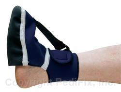 EZ Morning Heel Relief Stretching Splint