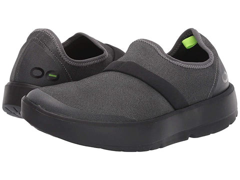 OOMG Women's Fiber Slip-On - CLOSEOUT