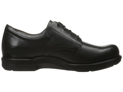 Josh Oxford Dress Shoe
