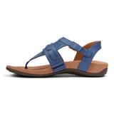 Lupe Walking Sandal Seasonal Colors