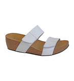 Liat 2 Strap Wedge Sandal CLOSEOUT