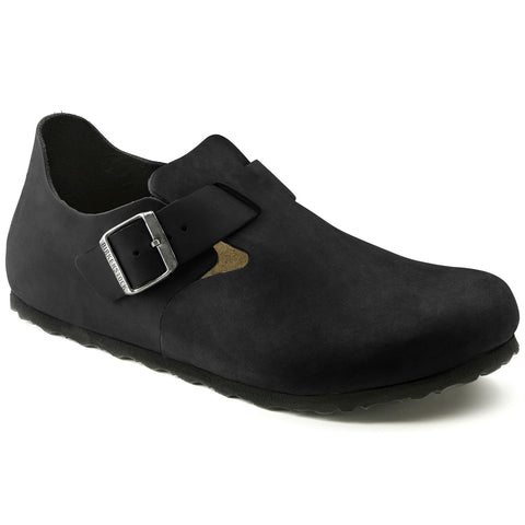 London Slip-On Shoe
