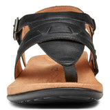 Lupe Leather Walking Sandal