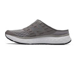 Men's Atha-leisure 900 Sport Slip-On