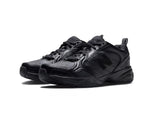 Men's Trainers 624 All Black V2