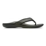 Men's Tide Toe Post Sandal