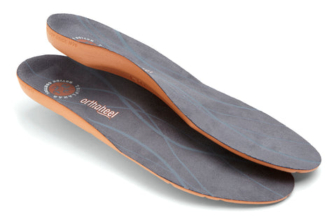Relief Full Length Orthotic