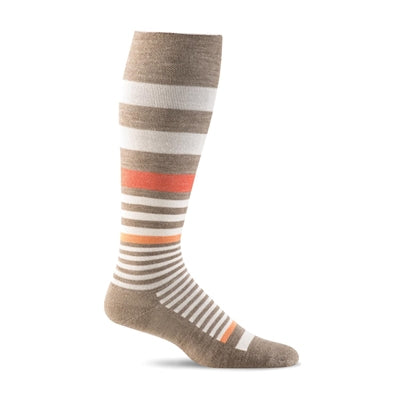 Orbital Moderate Graduated Compression Socks