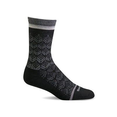 Bunion Crew Bunion Relief Socks