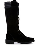 Biricet Hi Lace Up Boot