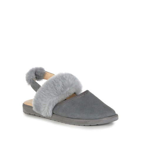 Elmer Stinger Slipper