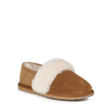 Fortescue Cali n' Chill Slip on