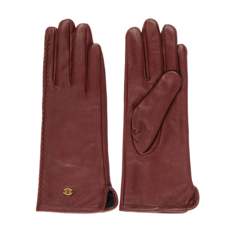 Moranbah Kid Skin Gloves