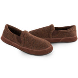 Men's Fave Gore Slipper