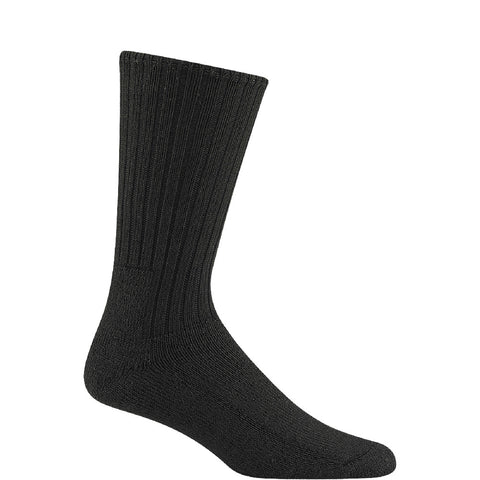 Advantage Crew Socks