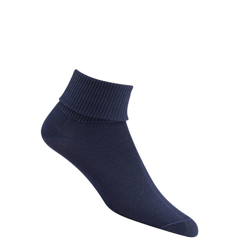 Breeze Non-Binding Socks