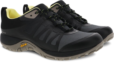 Phylicia Mesh Light Hiker