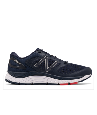 Men's 840 New Navy