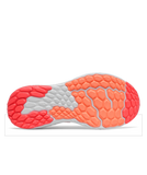 Women's 1080 Citrus Punch with Vivid Coral V11