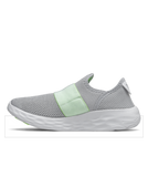 Women's Fresh Foam Lifestyle Slip on