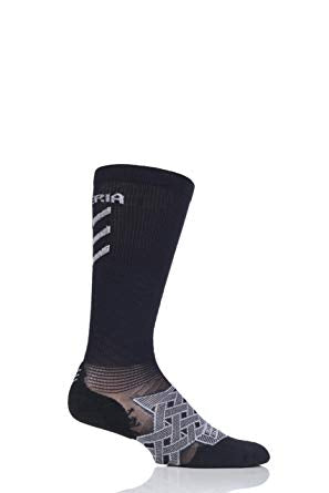 Men's Experia Energy Socks