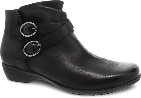 Faithe Ankle Boot