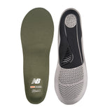 Casual Flex Cushion Insoles