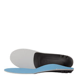 Casual Slim Fit Arch Supports Insoles