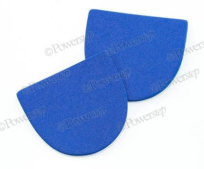 Powerstep 2 degree Heel Wedge