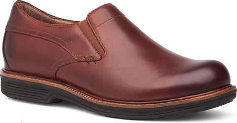 Jackson Men's Dress Slip-On