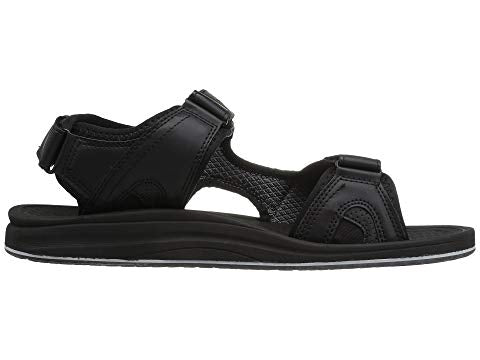 Men's 2080 Recharge Walking Sandal