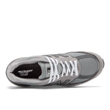 Men's 990 Grey with Castlerock V5