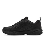 Men's Industry 626 Black V2