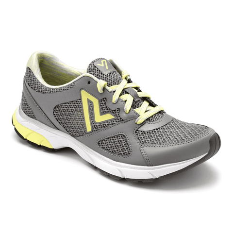 Satima Walking Shoe