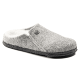 Zermatt Shearling Mule Slipper
