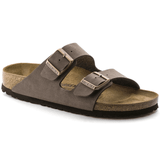 Arizona Birkibuc Classic Footbed